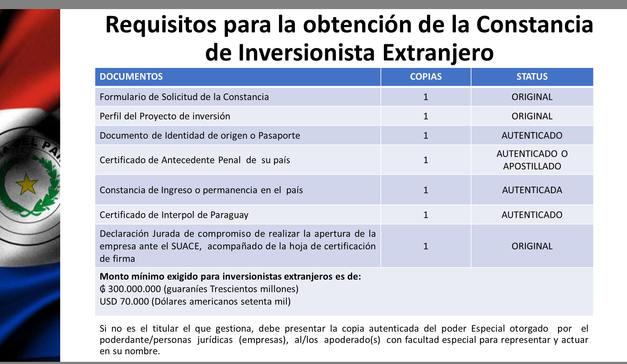 REQUISITOS CONSTANCIA-2
