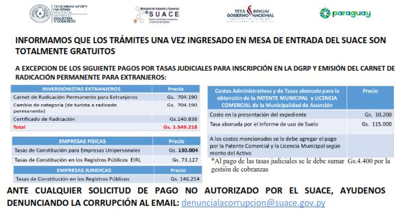 INFORME DE COSTOS_001